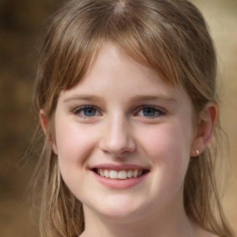 Lesley Peeters